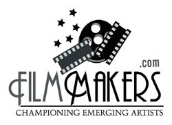 FilmMakers International Screenwriting Awards (FISA)